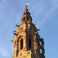 Kilianskirche / Ev. Kiliansgemeinde Heilbronn