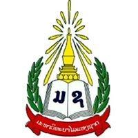 National University of Laos ມະຫາວິທະຍາໄລແຫ່ງຊາດ