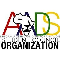 AADS Student Council Organization