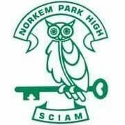 Norkem Park high School