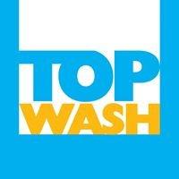 Top Wash Darmstadt