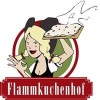 Flammkuchenhof
