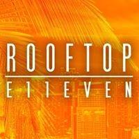 11Rooftop