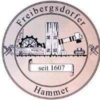 Freibergsdorfer Hammer