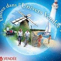 Vendée Tour 2011 - Jeu Concours