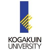 工学院大学 /  Kogakuin Univ.