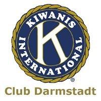 KIWANIS-Club Darmstadt