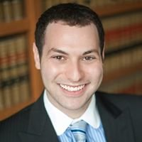 Eric Abramson, Attorney at Law