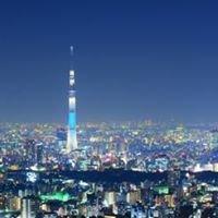 全国グラビア協同組合連合会 The Gravure Cooperative Association of Japan