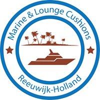 Marine & Lounge Cushions B.V.