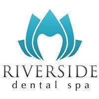 Riverside Dental Spa
