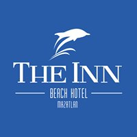 The Inn Beach Hotel Mazatlán