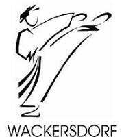 Taekwondo TV Wackersdorf