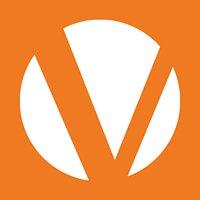 Verity College Education