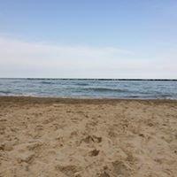 Spiaggia-San Benedetto del Tronto