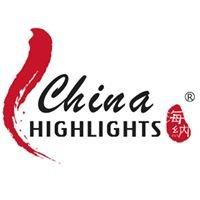 China Highlights Travel