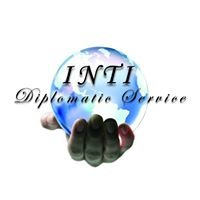 INTI Diplomatic Service