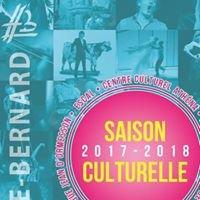 Centre Culturel Athéna La Ferté-Bernard