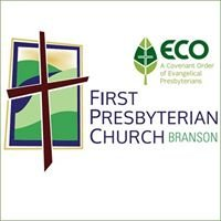 First Presbyterian Church Of Branson