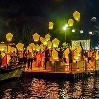Weddings in Zakynthos by SENTIDO Alexandra Beach Resort