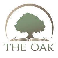 East White Oak Bible Church