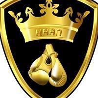 1. Boxclub Haan Augsburg e.V.