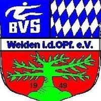 Behinderten- und Vitalsportverein Weiden e. V.