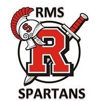 Rocori Middle School