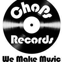Chops Records LLC