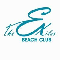 The Exiles Beach Club