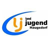 Landjugend Bezirk Haugsdorf