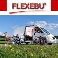 FLEXEBU GmbH