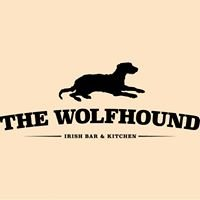 The Wolfhound - Irish bar & kitchen