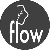 flow deco