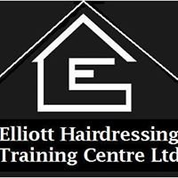 Elliott Hairdressing Training Centre