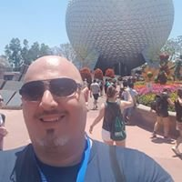 Marios Constantas Independent Travel Expert