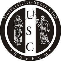 USC Bochum Fechten