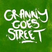Granny Goes Street (officiell)