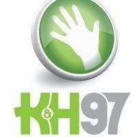 K&H 97 Számítástechnika