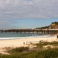 Catherine Hill Bay Surf Life Saving Club