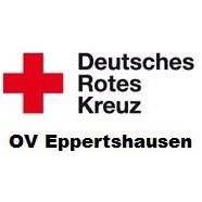 DRK Ortsverein Eppertshausen