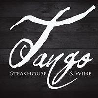 Tango Steakhouse & Wine