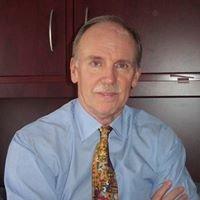 Walt Siefert, Associate Broker, Realtor