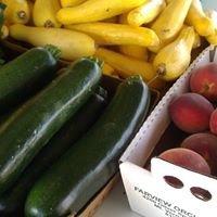 Reimann's Farm Market