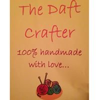 The Daft Crafter
