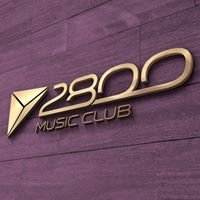 Level Dois Club