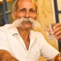 Moustakallis Tavern