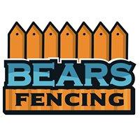 Bears Fencing