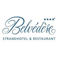 Belvédère Strandhotel & Restaurant