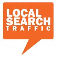 Long Island Local Search